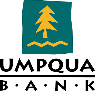 Umpqua Bank Online Banking - Login to Umpqua Bank