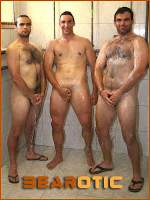 Голые мужики индусы видео фото бесплатно фото 566-35