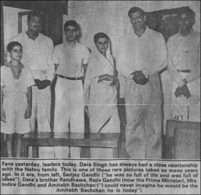 [Amithab+bachhan+with+Gandhi+Fmily.jpg]
