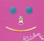 Riciclo - Tutti i post