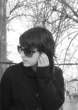 Simplemente Shumila