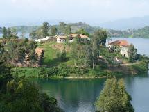 Kibuye Rwanda