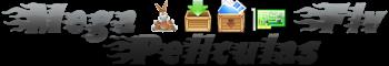 Mega Peliculas Flv | Peliculas Online y Descarga Directa o Torrent