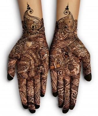 tatuajes biomecanicos. Un tatuaje temporal es una imagen en la piel se asemeja a un auténtico