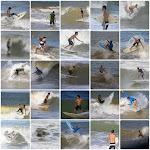 blog surf Paraíba