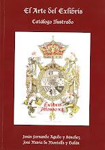 Raccolta Ex Libris