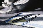 Deník nezaměstnaného a jak jsem hledal práci