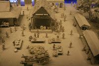 Museum+of+Siam+Market+diorama.jpg