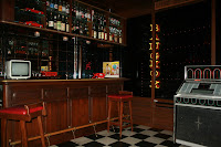 Museum+of+Siam+Bar.jpg