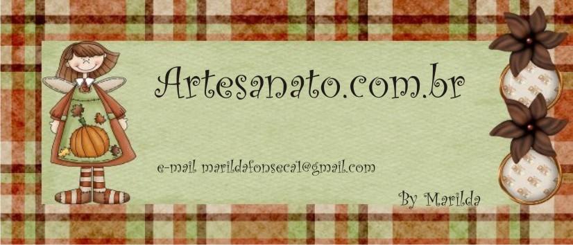 Artesanato.com.br