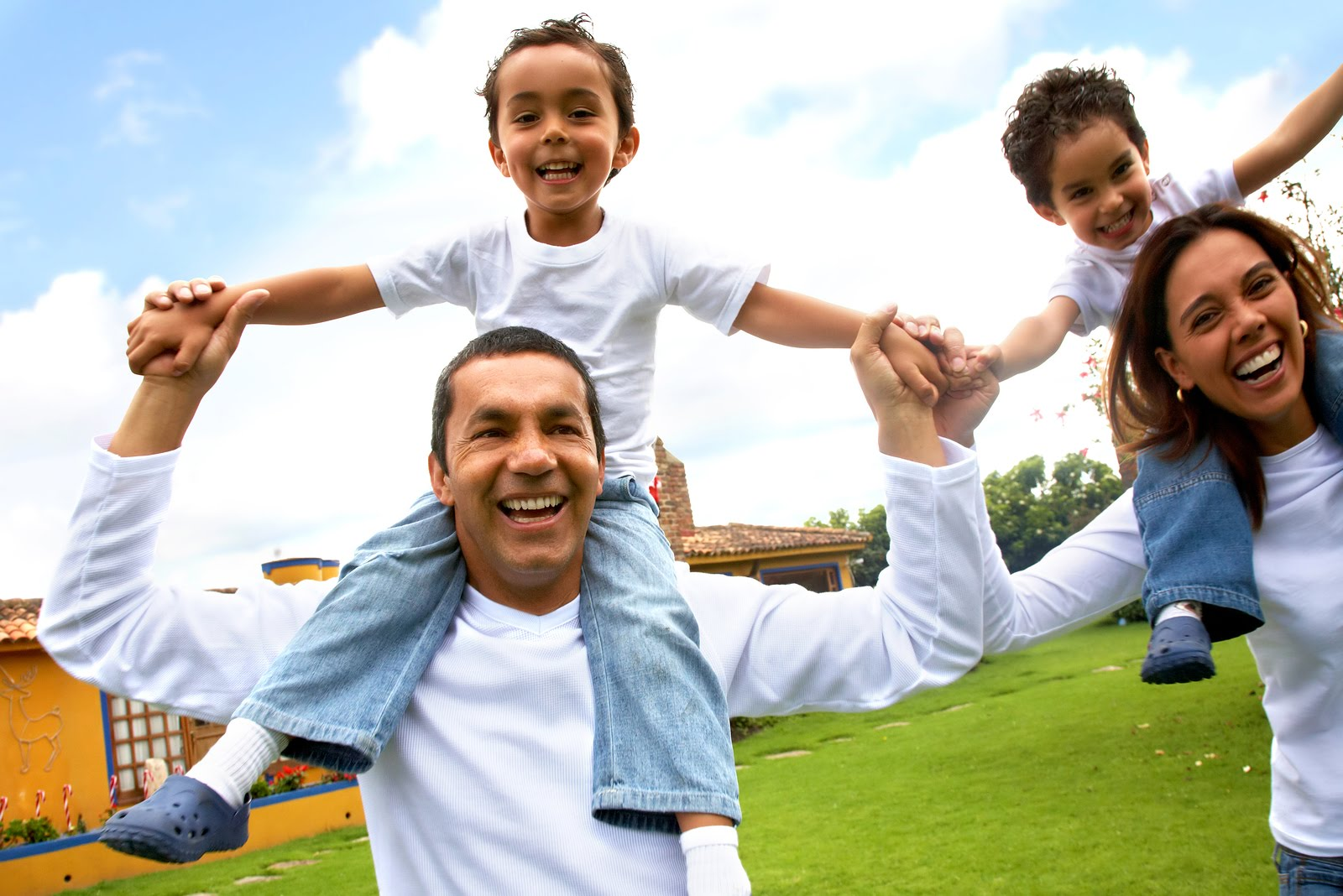 bigstockphoto_happy_family_2704990_oxhd.jpg