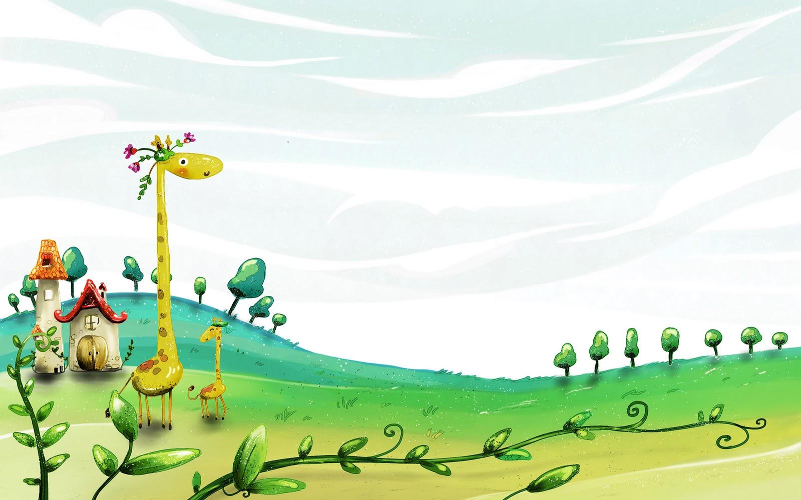 blink 182 cartoon wallpaper free download cartoon pictures cartoons wallpapers - Free Cartoon Download For Kids