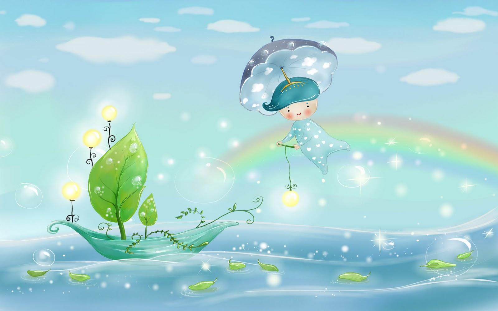 http://3.bp.blogspot.com/_g31KVvREHW4/TPh1tYRY6UI/AAAAAAAABGA/dvQ4Tmxbxx0/s1600/Cartoon%2Bwallpapers%2B%25252811%252529.jpg