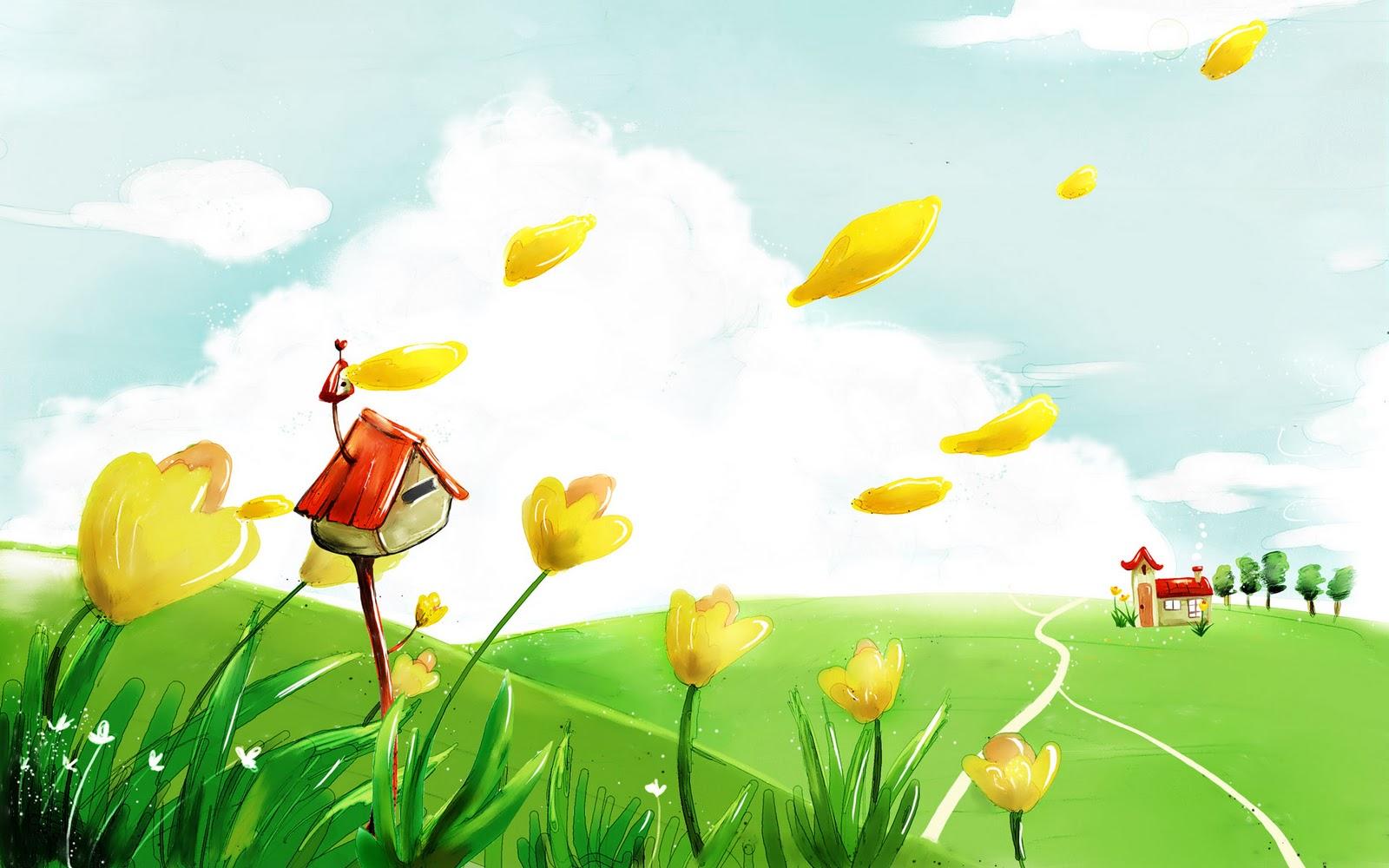 http://3.bp.blogspot.com/_g31KVvREHW4/TPh1xdv55jI/AAAAAAAABGI/HAPYuu3CLgY/s1600/Cartoon%2Bwallpapers%2B%25252813%252529.jpg