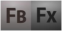 [Flex_FlashBuilder_logo.png]