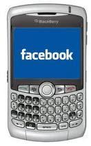 Siguenos en Facebook por: CONSEJO POPULAR ESTUDIANTIL DEL ESTADO LARA