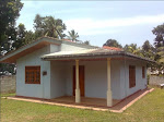 Affitto Srilanka