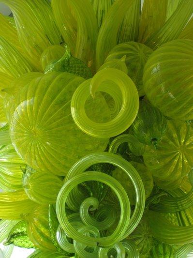 [12+glass+sculpture+amoeba.JPG]