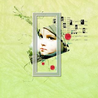 http://mmom-umonindy.blogspot.com