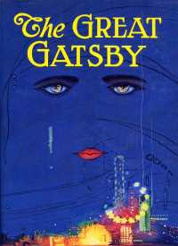 Great Gatsby le film