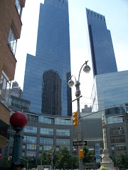 TIME WARNER CENTER NEW YORK 6