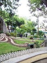 ACAPULCO 31 MÉXICO