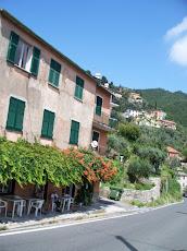 USCHIO 1 ITALIA