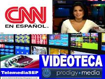 CNN EN ESPAÑOL Videoteca