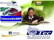 TENOLOGÍA AL SERVICIO DE LA EDUCACIÓN PÚBLICA NACIONAL
