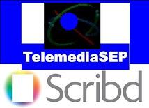 ENLACE SCRIBD Telemediasep