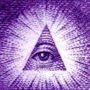 [All-Seeing+Eye.jpg]