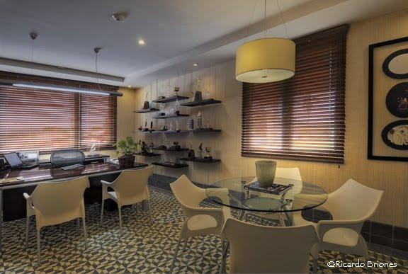 Adoprodi aladi rep blica dominicana sandra ehlert dise adora de interiores en bid 2010 - Disenadora de interiores ...