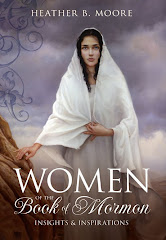 Women of the Book of Mormon: Insights &amp; Inspirations