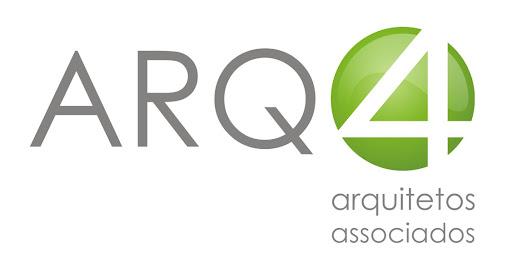 ARQ4 Arquitetos Associados