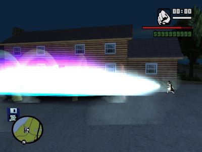 Mods Para Cleo 3 Gta San Andreas Pc
