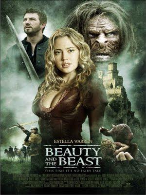 A Bela E A Fera (Dublado) 2009 BeautyAndTheBeast