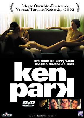 Baixar Filme Ken Park   Dublado Download