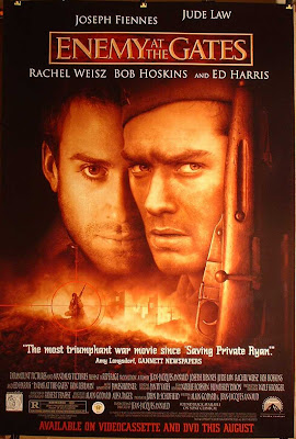 Filme Poster Círculo de Fogo DVDRip RMVB Legendado