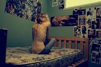 anorexia  tratamento