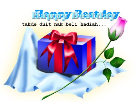 Selamat Hari Jadi Semoga Selamat Hari Lahir Semoga