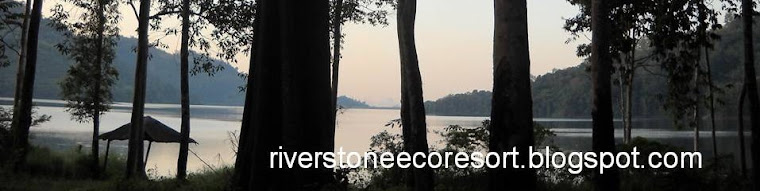 Riverstone Eco Resort