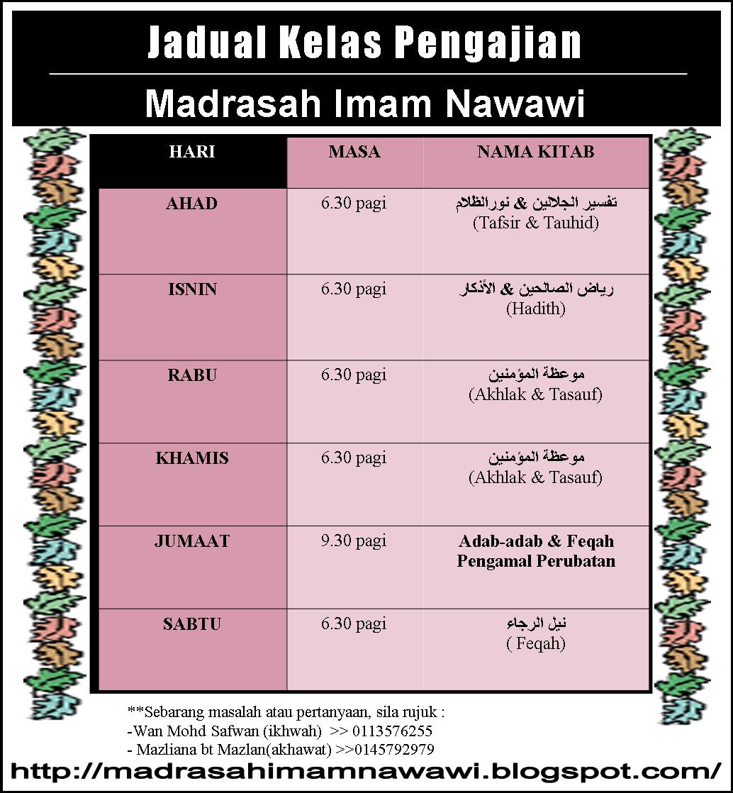 [jadual+madrasah+4.png]
