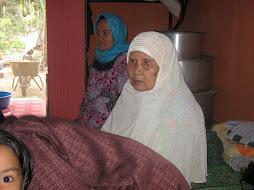 Nenek Kami