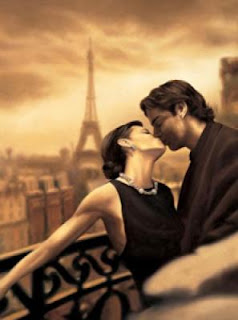 4 Ideas para ser muy Romantico