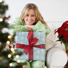 El mejor regalo del Mundo para la Mujer