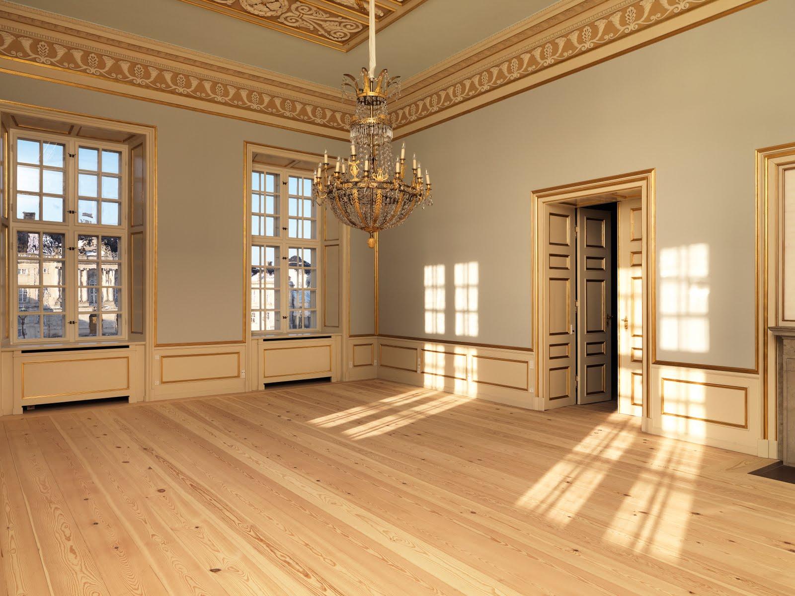 formschoen i wortgewandt zeitgem wohnen im k niglichen schloss. Black Bedroom Furniture Sets. Home Design Ideas