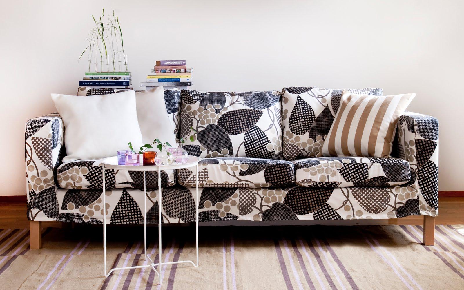 formschoen i wortgewandt englisch spanisch schwedisch mix neue stoffe bei bemz. Black Bedroom Furniture Sets. Home Design Ideas