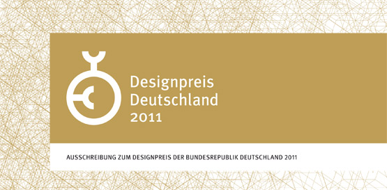 formschoen i wortgewandt nachwuchs designpreis der bundesrepublik deutschland 2011. Black Bedroom Furniture Sets. Home Design Ideas