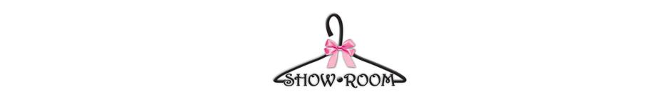 Show Room Boutique