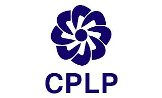 Galiza na CPLP (?) CPLP_flag(1)